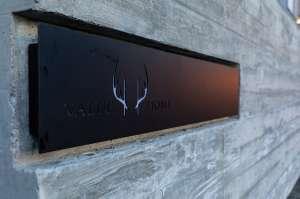 屯田9条11丁目モデルハウスは公開終了しました。 -